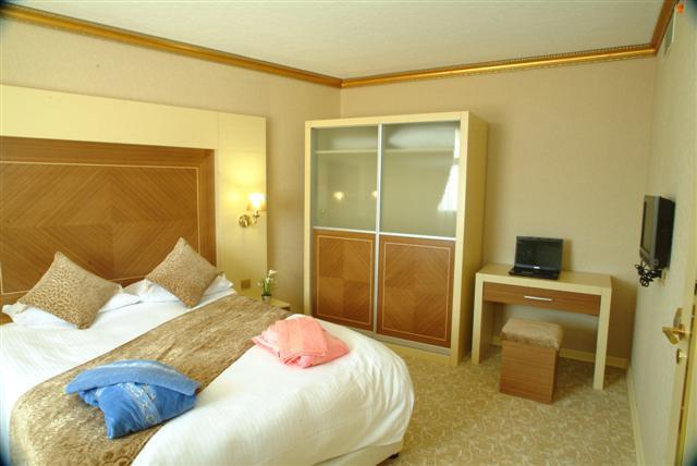 kozaklı otelleri assos